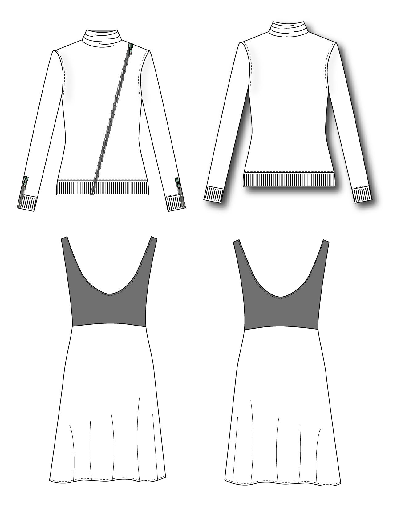 fashion-illustrations-14.jpg