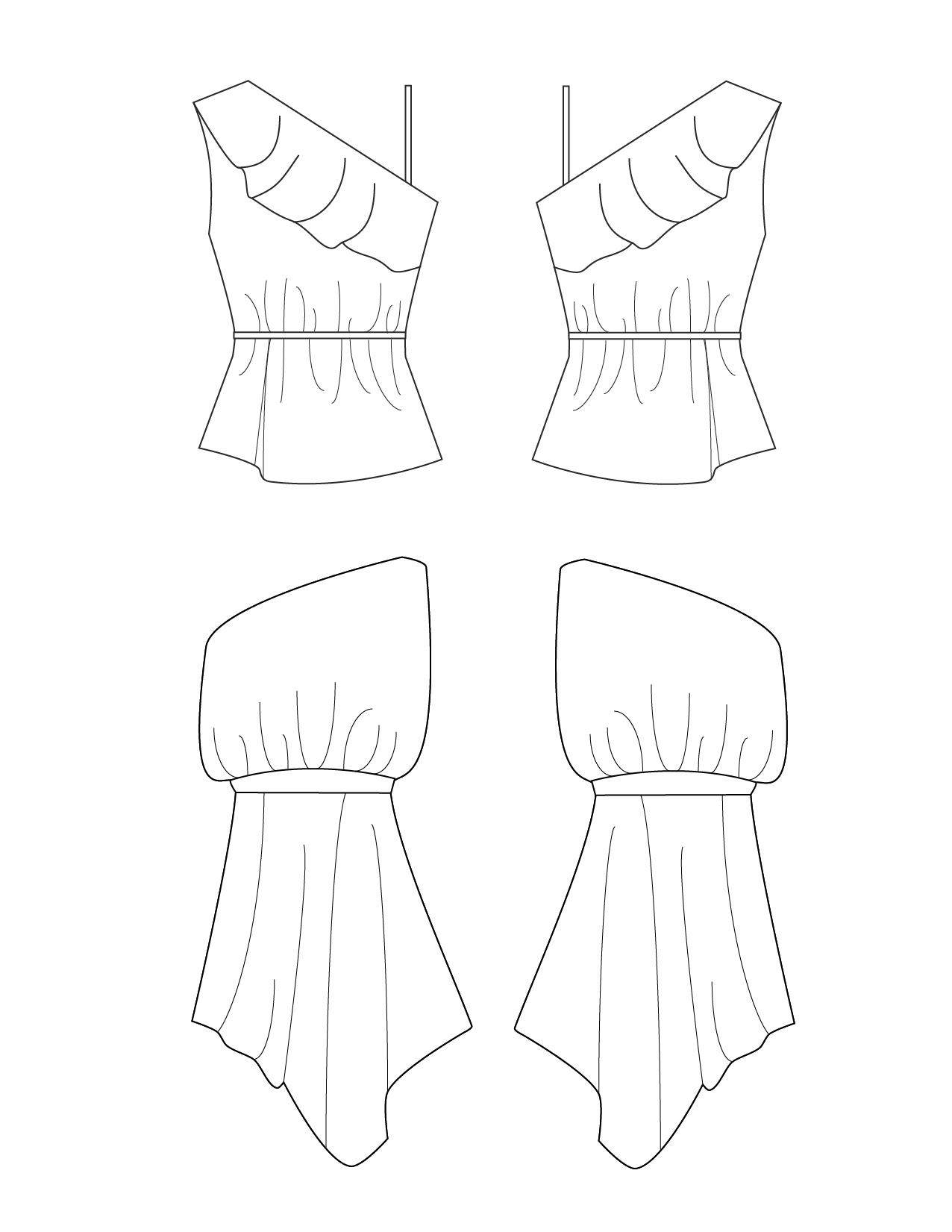 fashion-illustrations-15.jpg