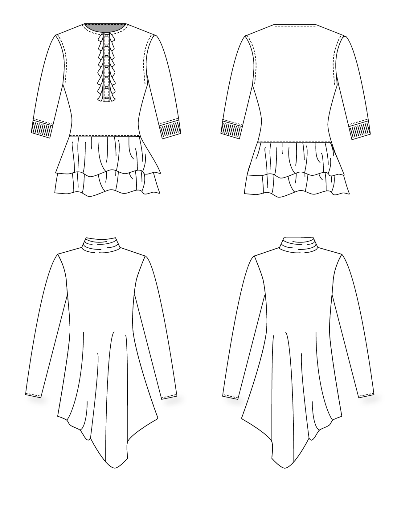 fashion-illustrations-16.jpg