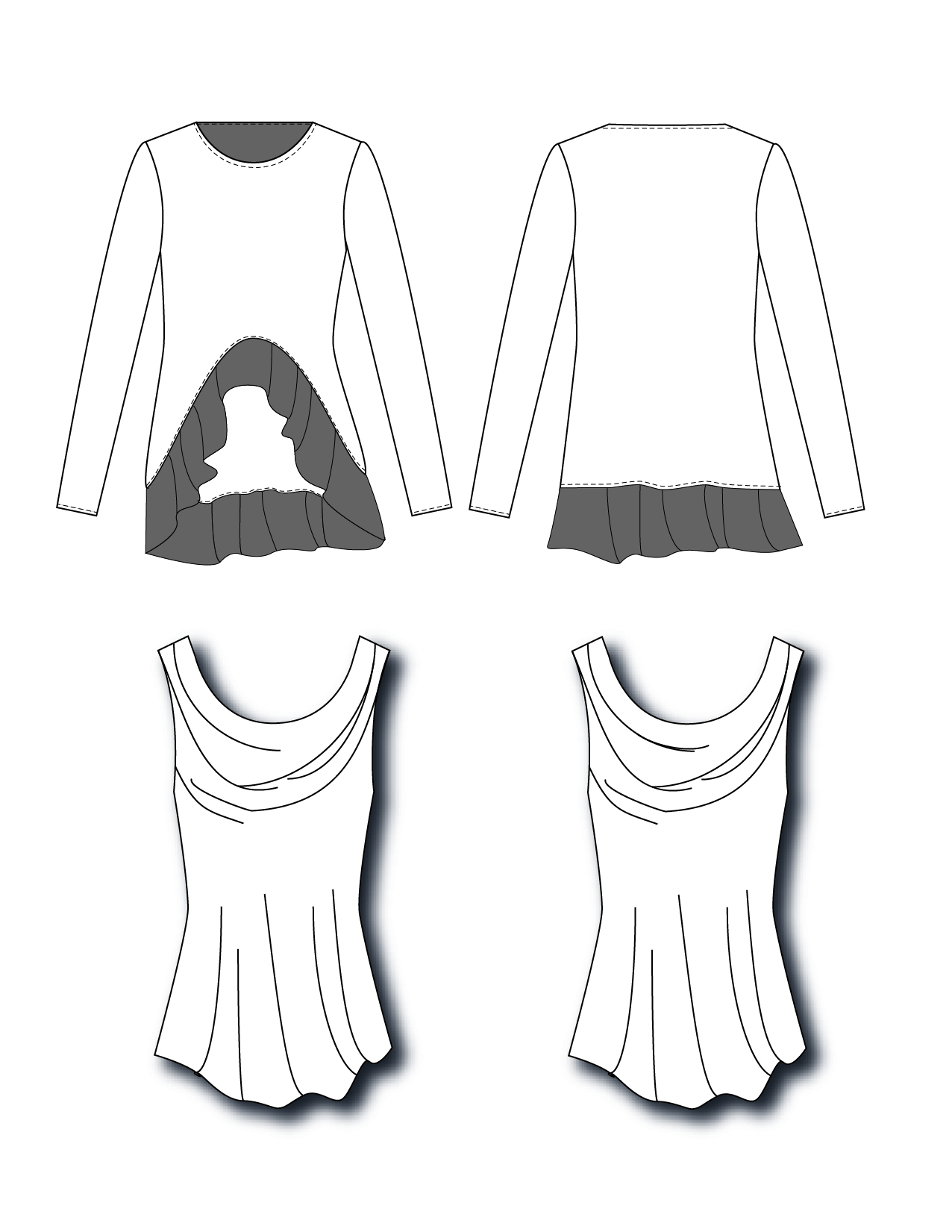 fashion-illustrations-17.jpg