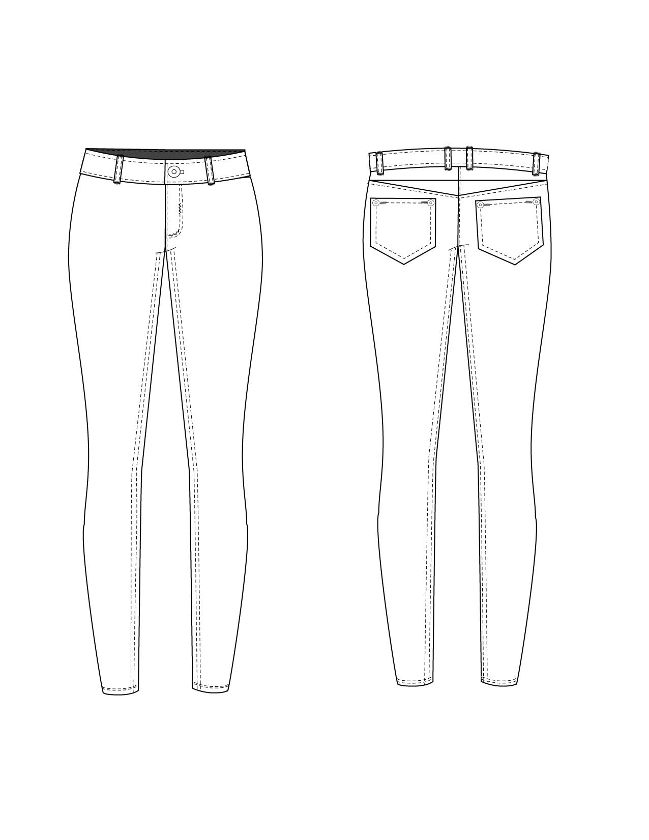 fashion-illustrations-18.jpg