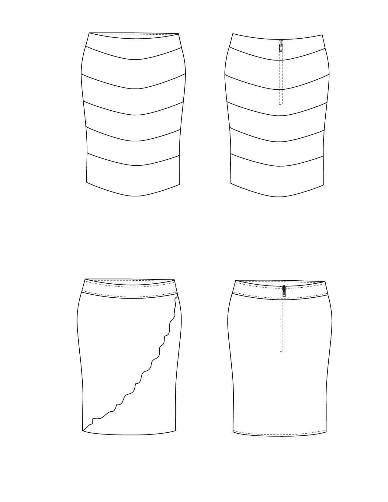 fashion-illustrations-20.jpg