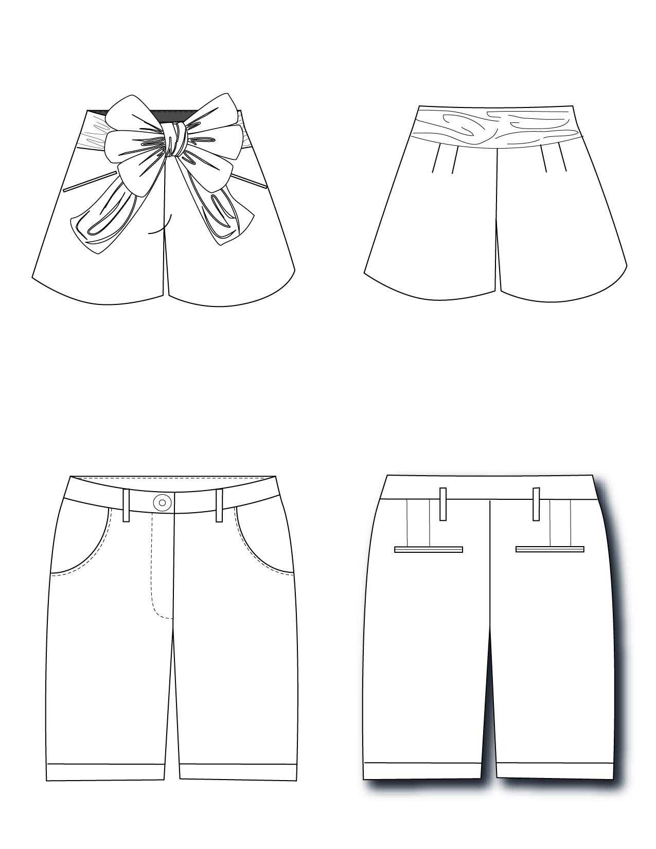 fashion-illustrations-22.jpg