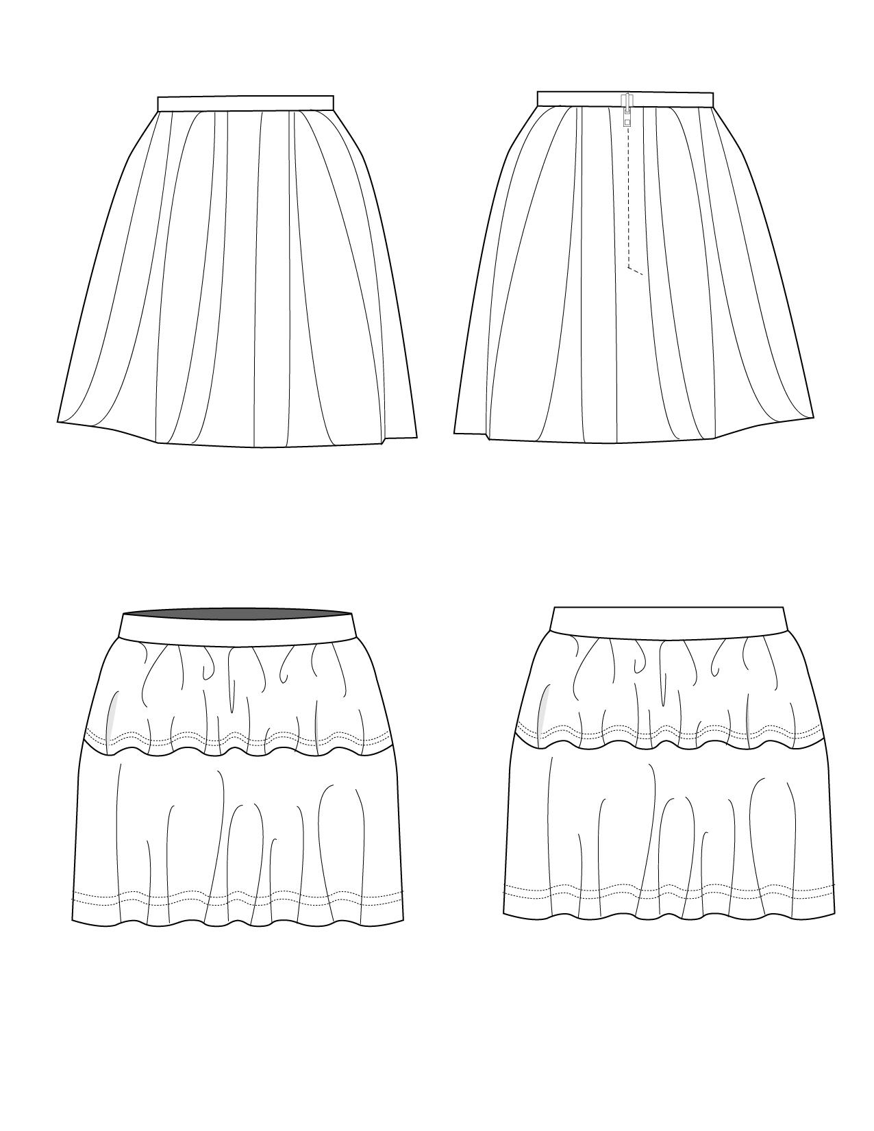 fashion-illustrations-23.jpg