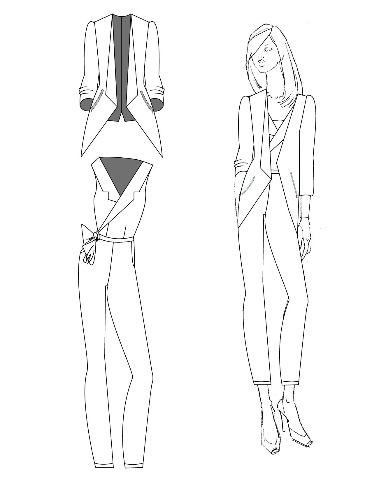 fashion-illustrations-24.jpg