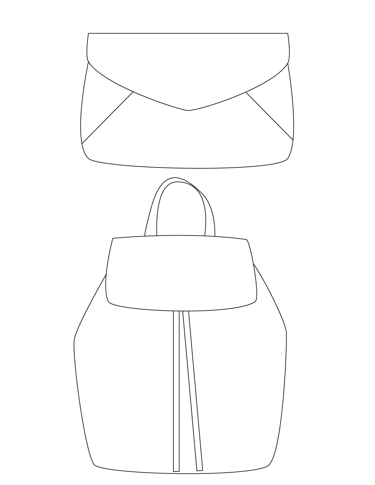 fashion-illustrations-26.jpg