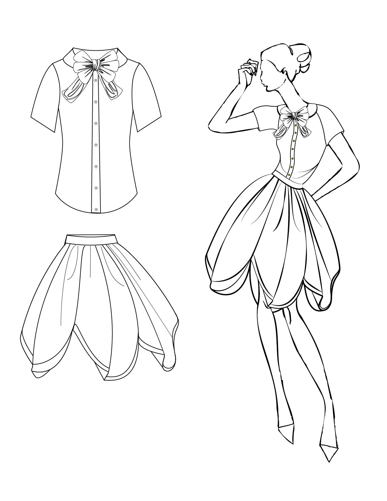 fashion-illustrations-25.jpg
