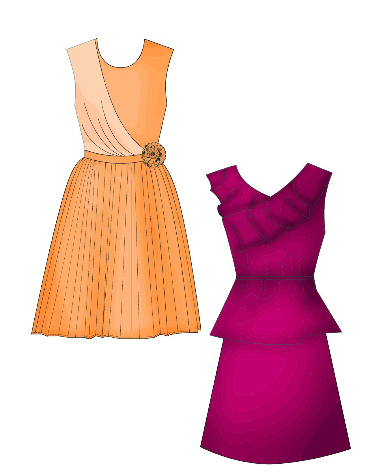 fashion-illustrations-28.jpg
