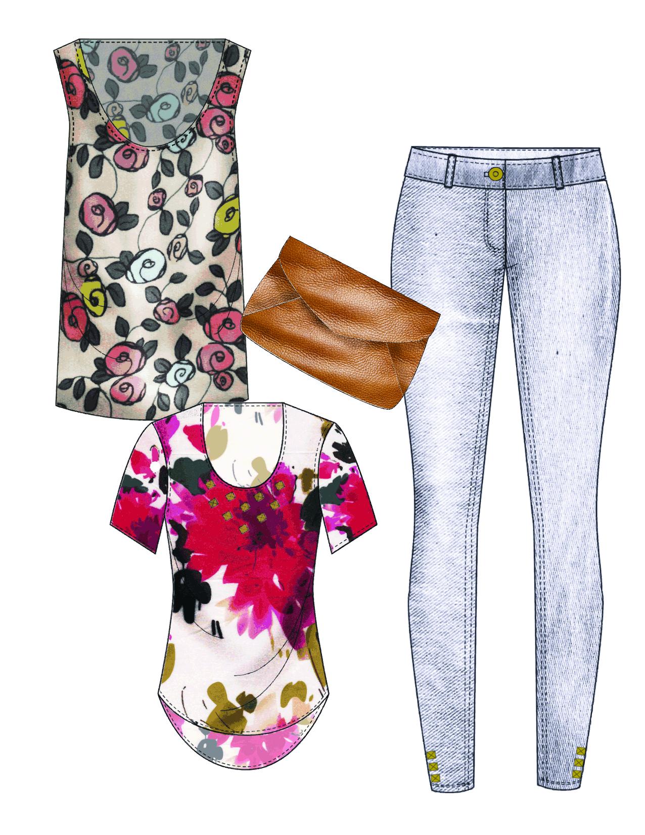 fashion-illustrations-29.jpg
