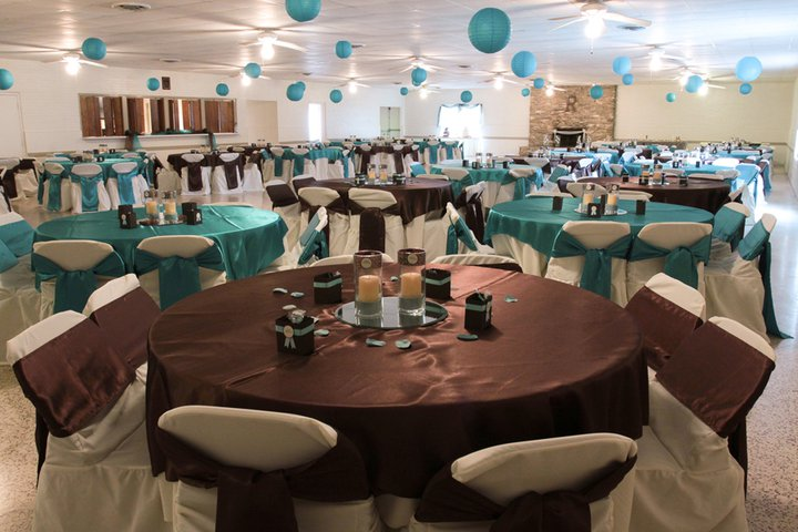 banquet-3.jpg