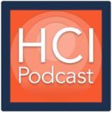 HCIPodcast.jpg