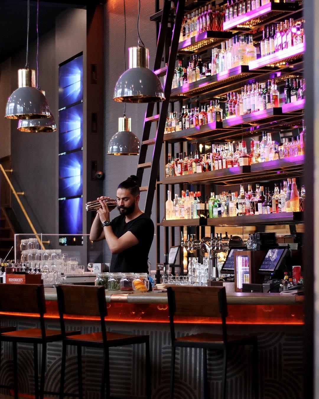 Suyo Main Bar.jpg