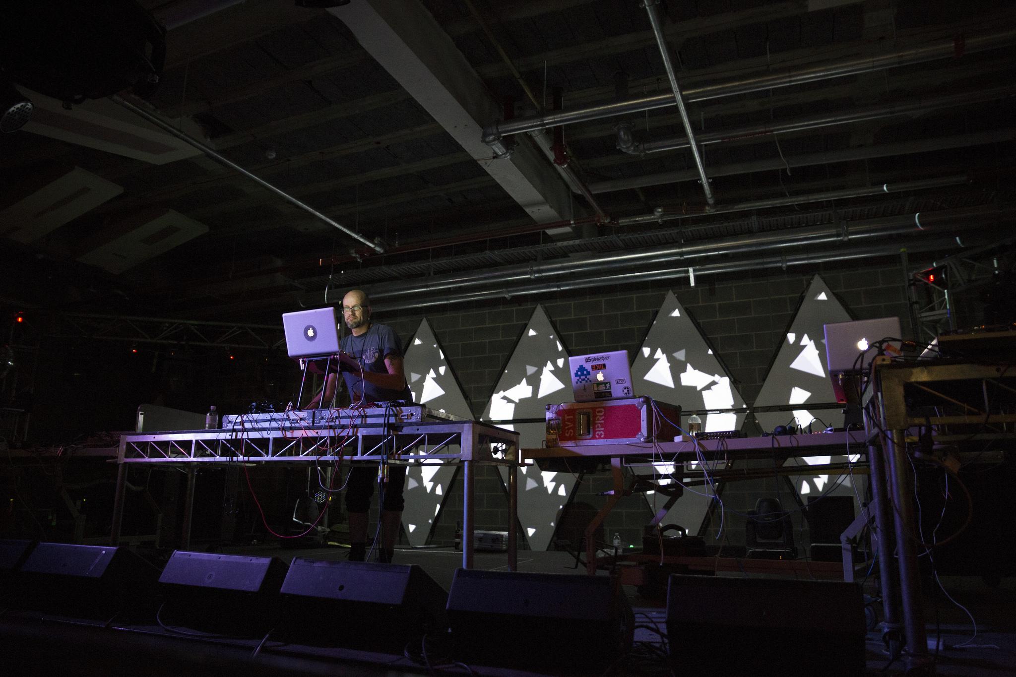 MelbounreMusicWeek2015_11.jpg