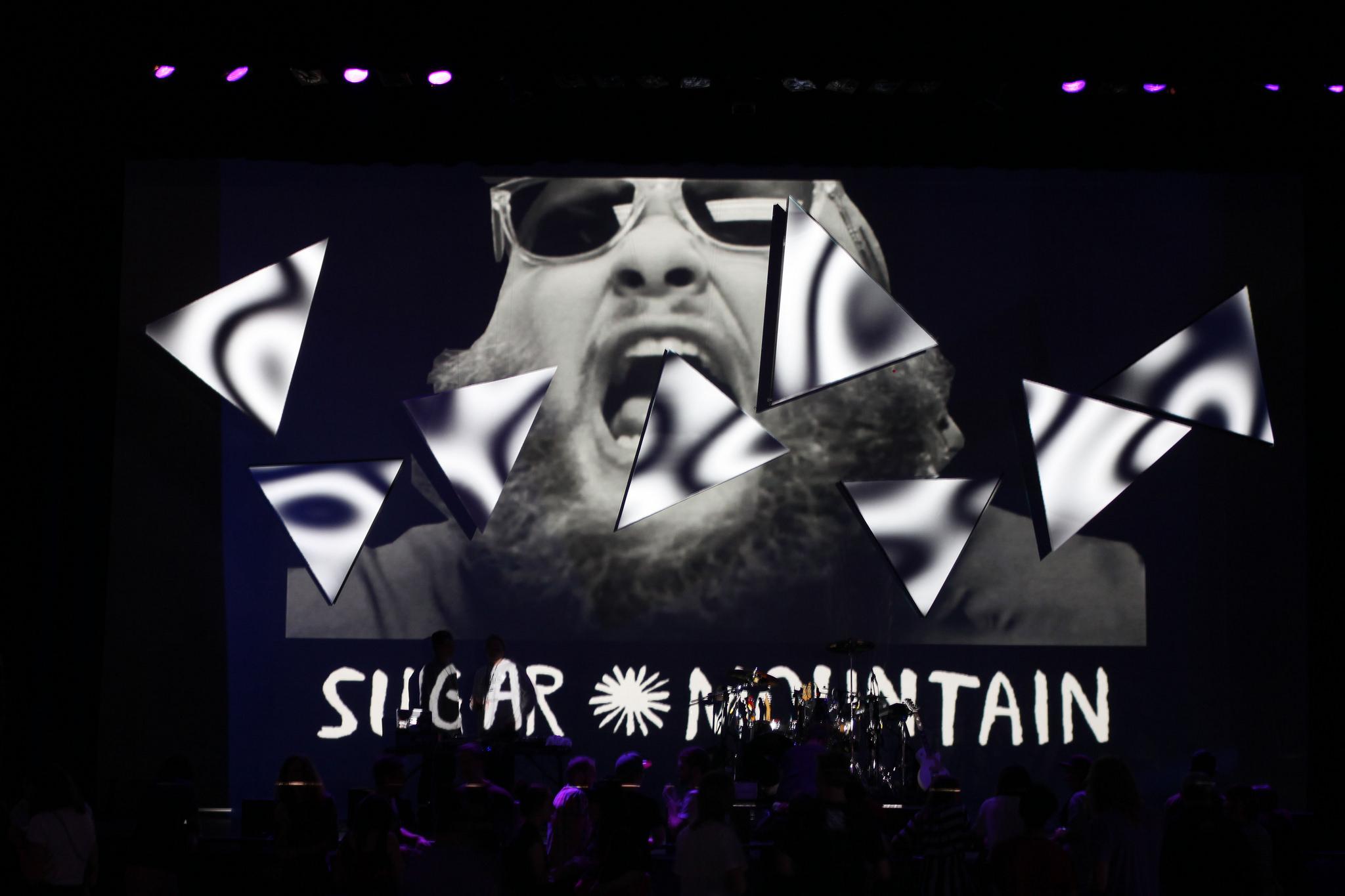 SugarMountainFestival_8.jpg