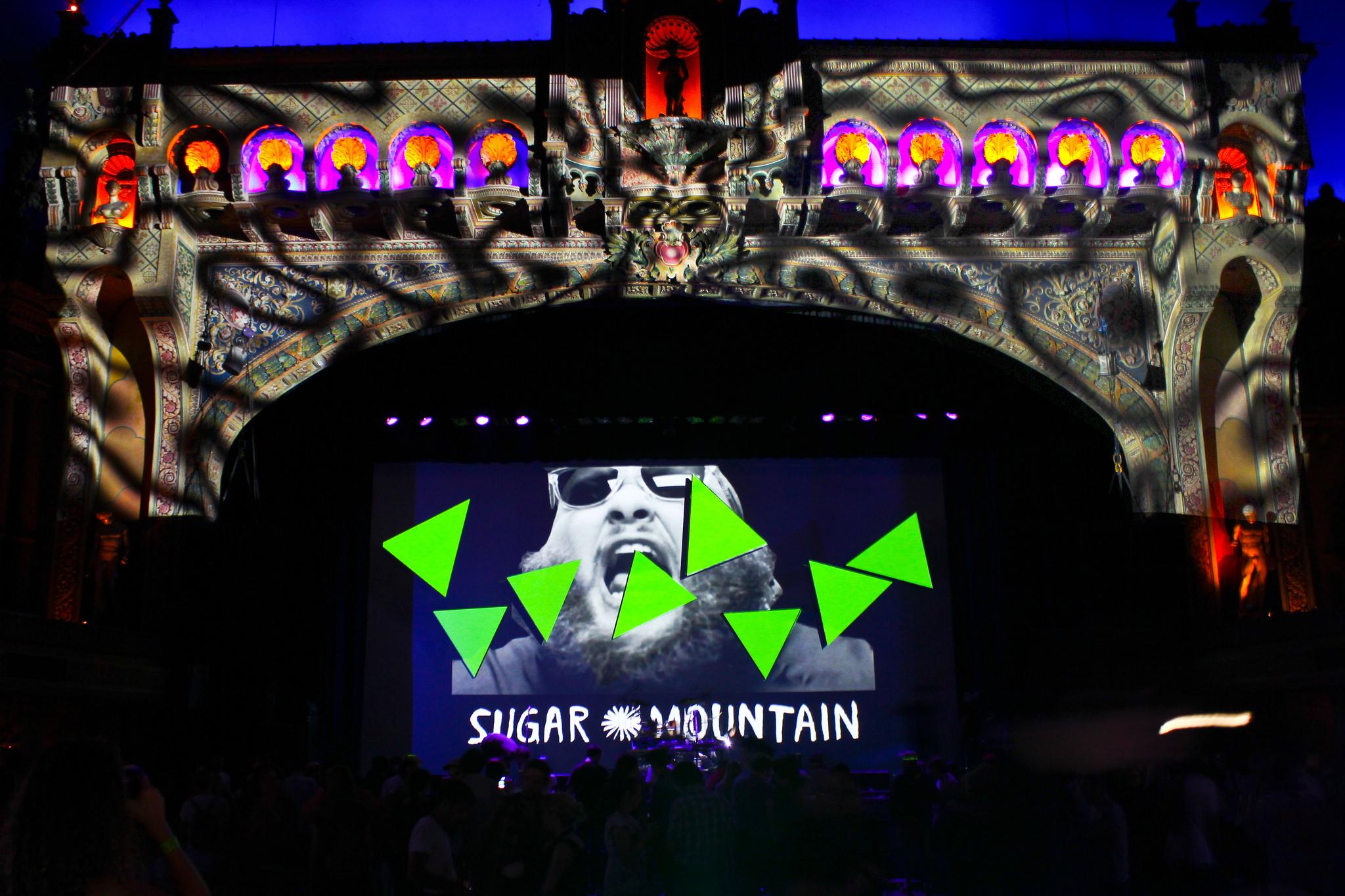SugarMountainFestival_7.jpg