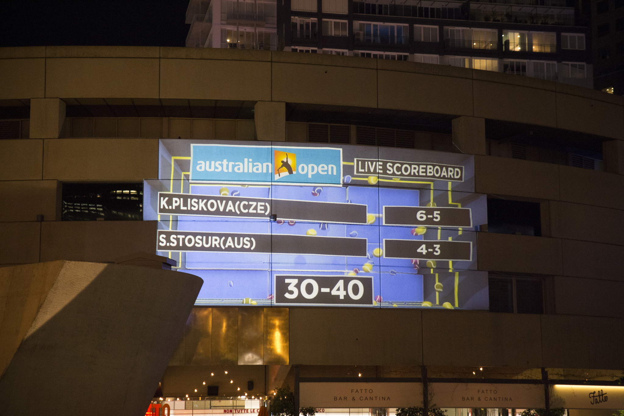 TennisScoreboard_3.jpg