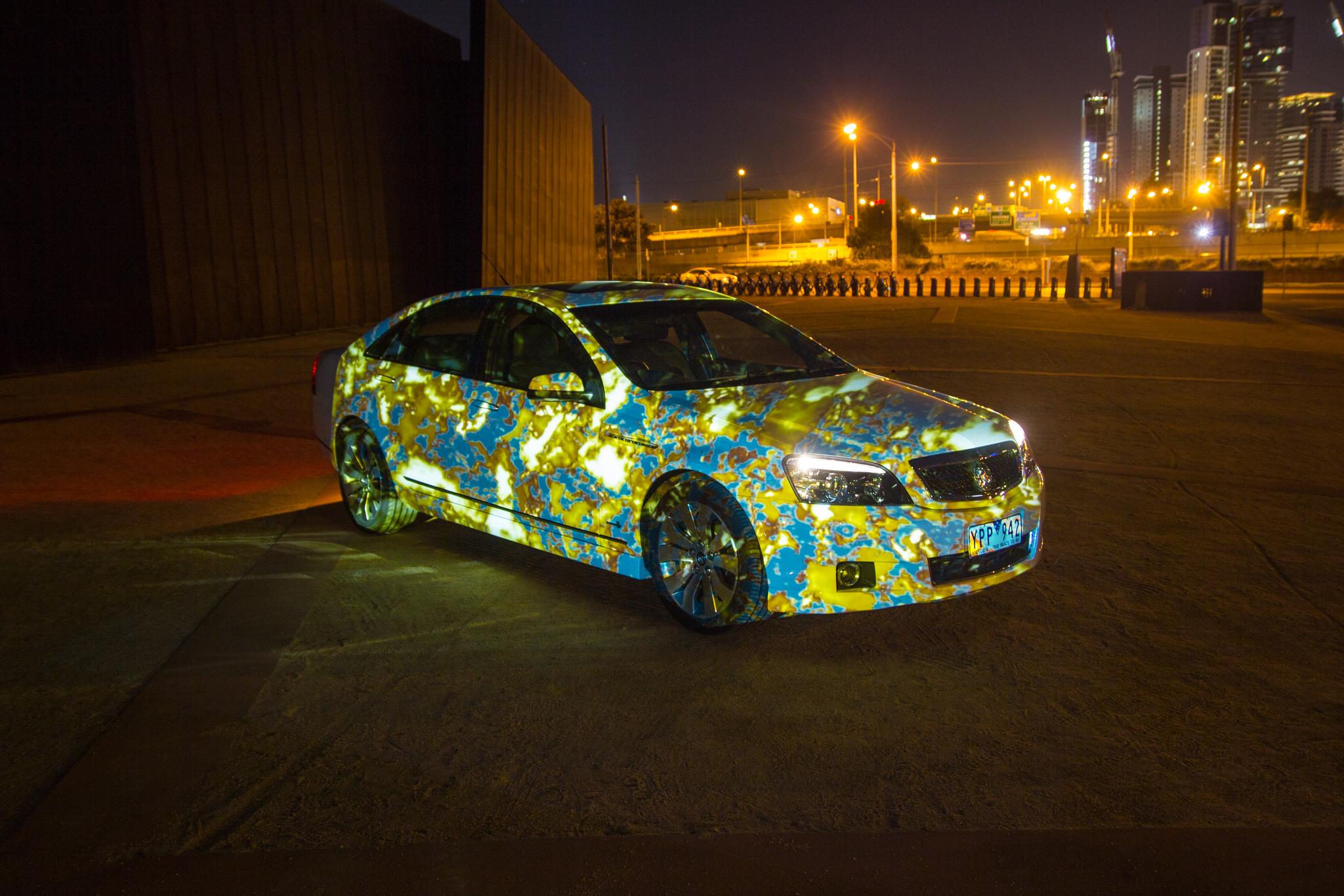 CarProjections_4.jpg