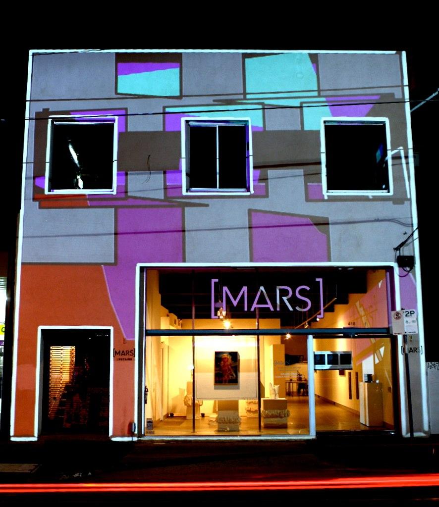 MarsGallery_3.jpg