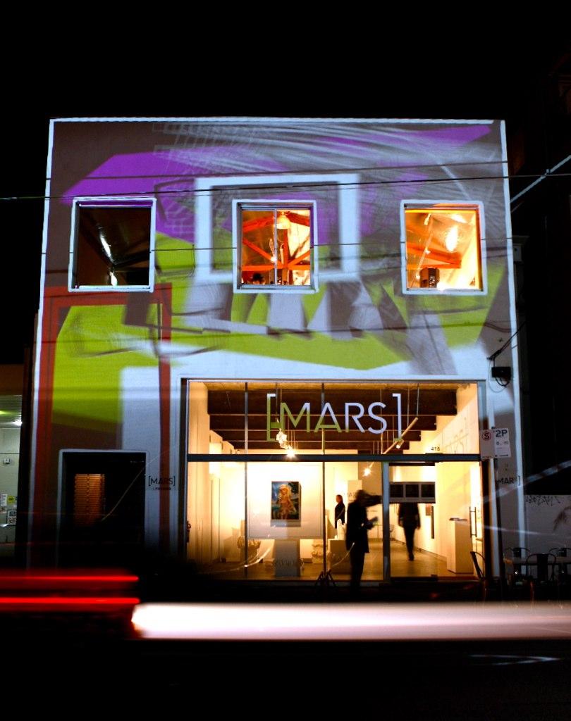 MarsGallery_1.jpg