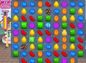candy-crush1.jpg