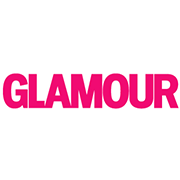 12-Glamour.png