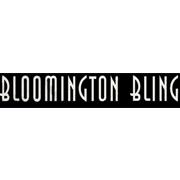 34-Boomington.png