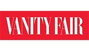 30-vanity_fair_logo_detail.png
