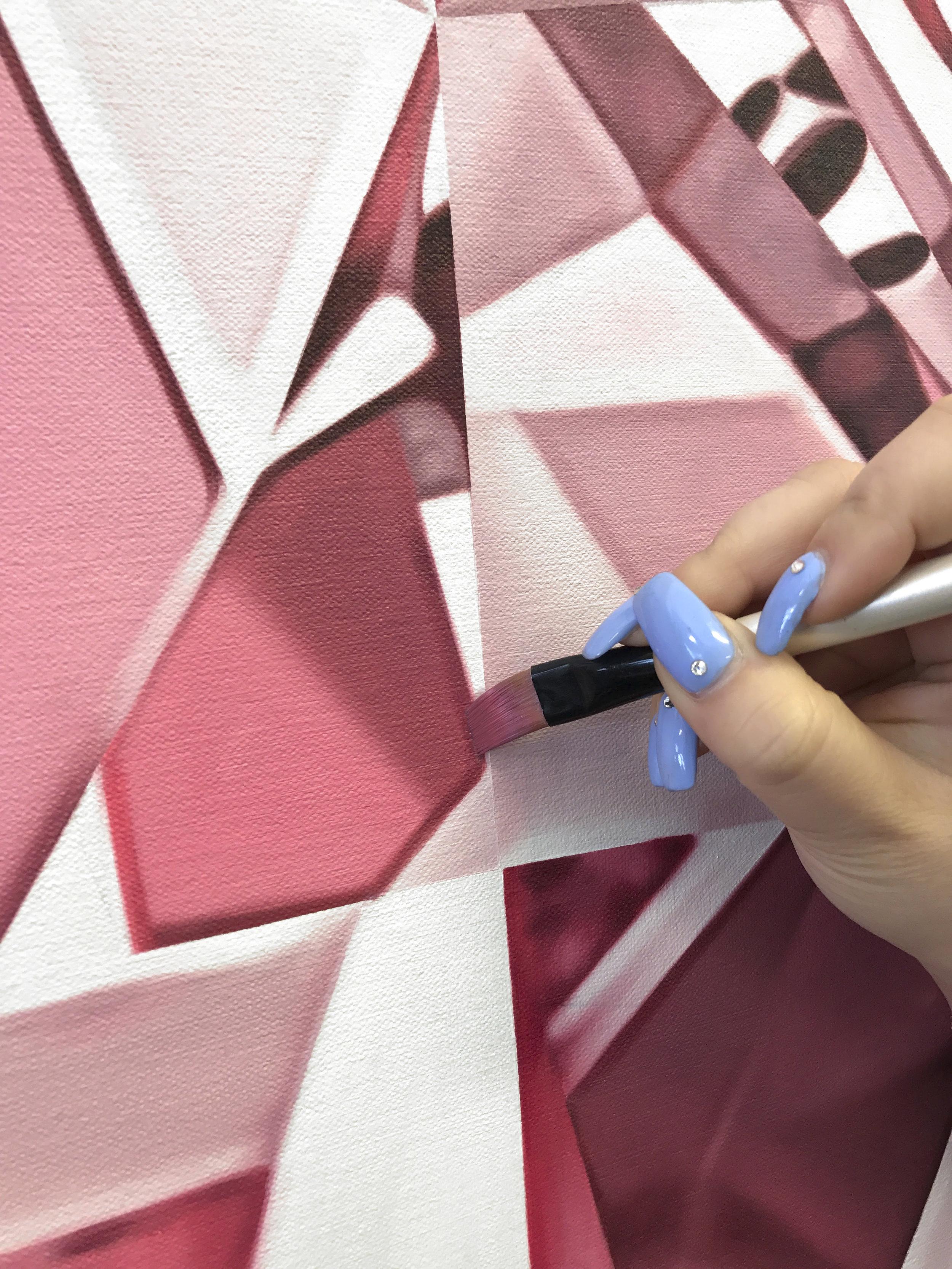 angie-crabtree-pink-diamond-paintings-12.jpg