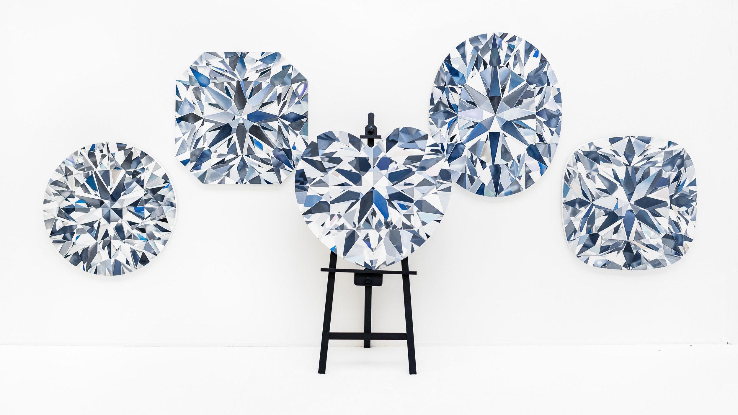 Angie-Crabtree-Forevermark-Diamond-Paintings_2 2.jpg
