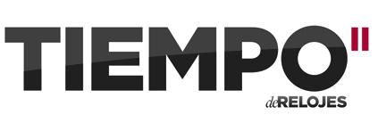 logo_009.jpg