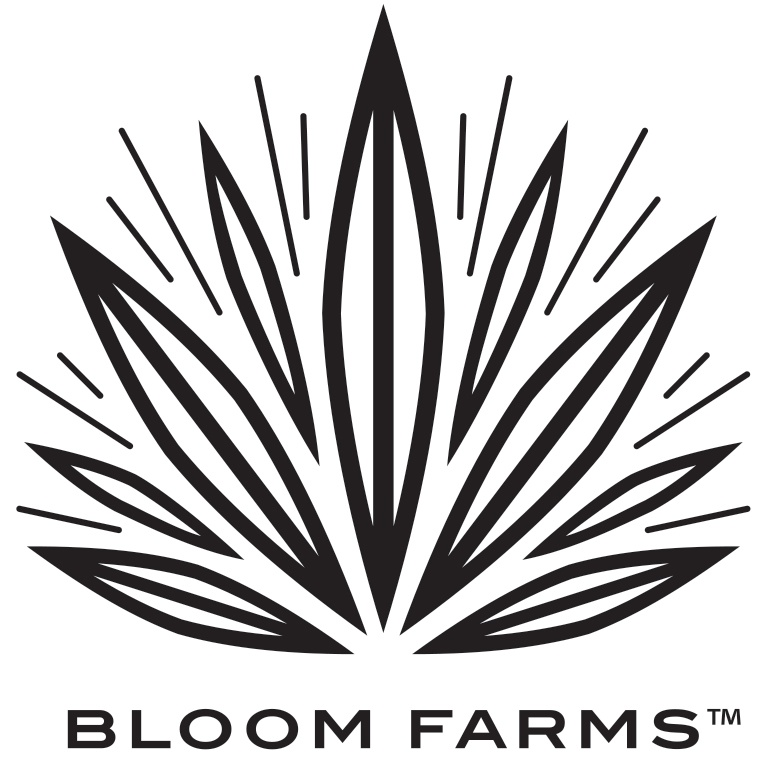 Heather talks about her experience working in the legal cannabis industry. Learn how Bloom Farms is giving her a chance to live in her passions - Episode 007: Interview with Heather | Account Manager for Bloom Farms