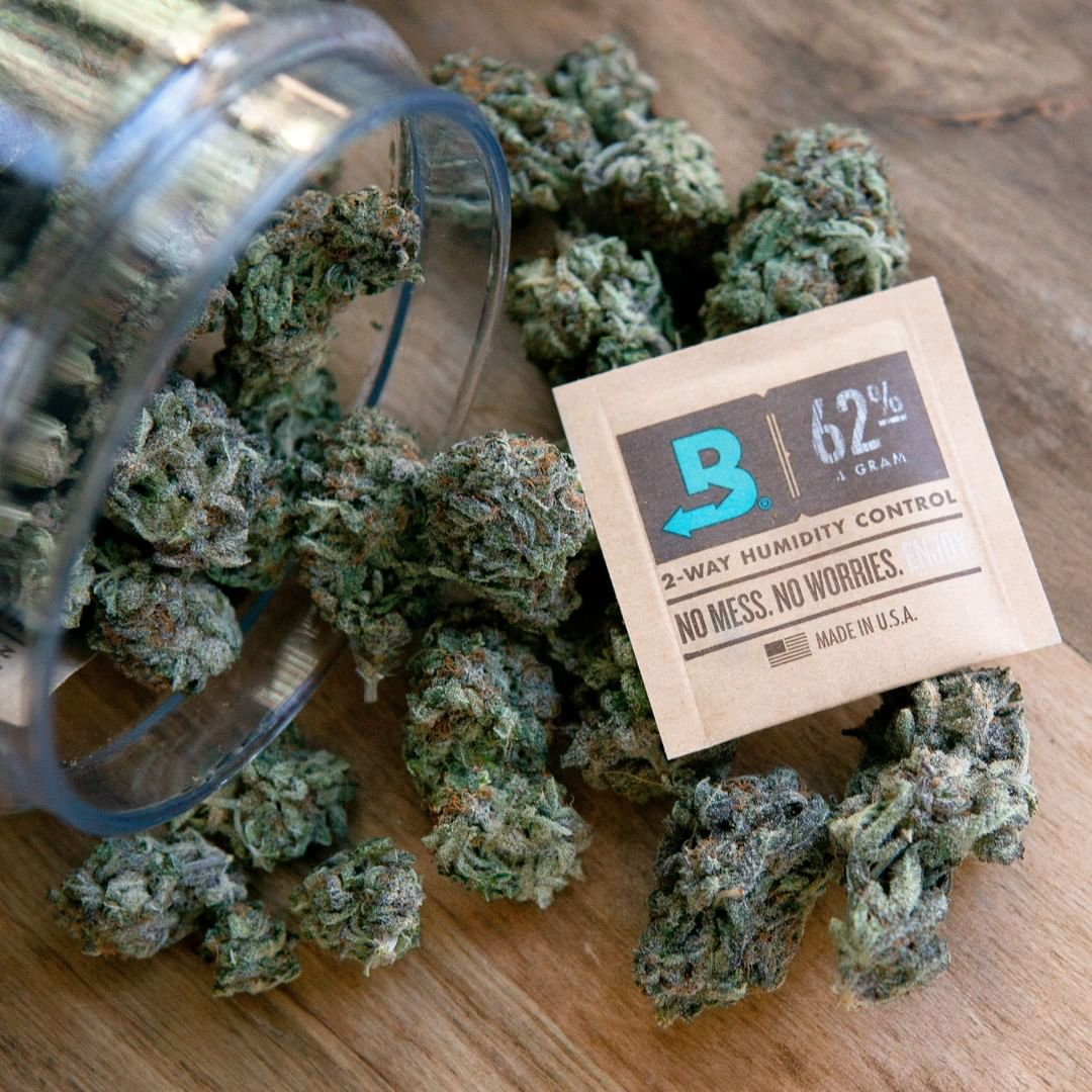 Boveda Interview with Lance Lambert - Learn how to protect your investment and properly store cannabis