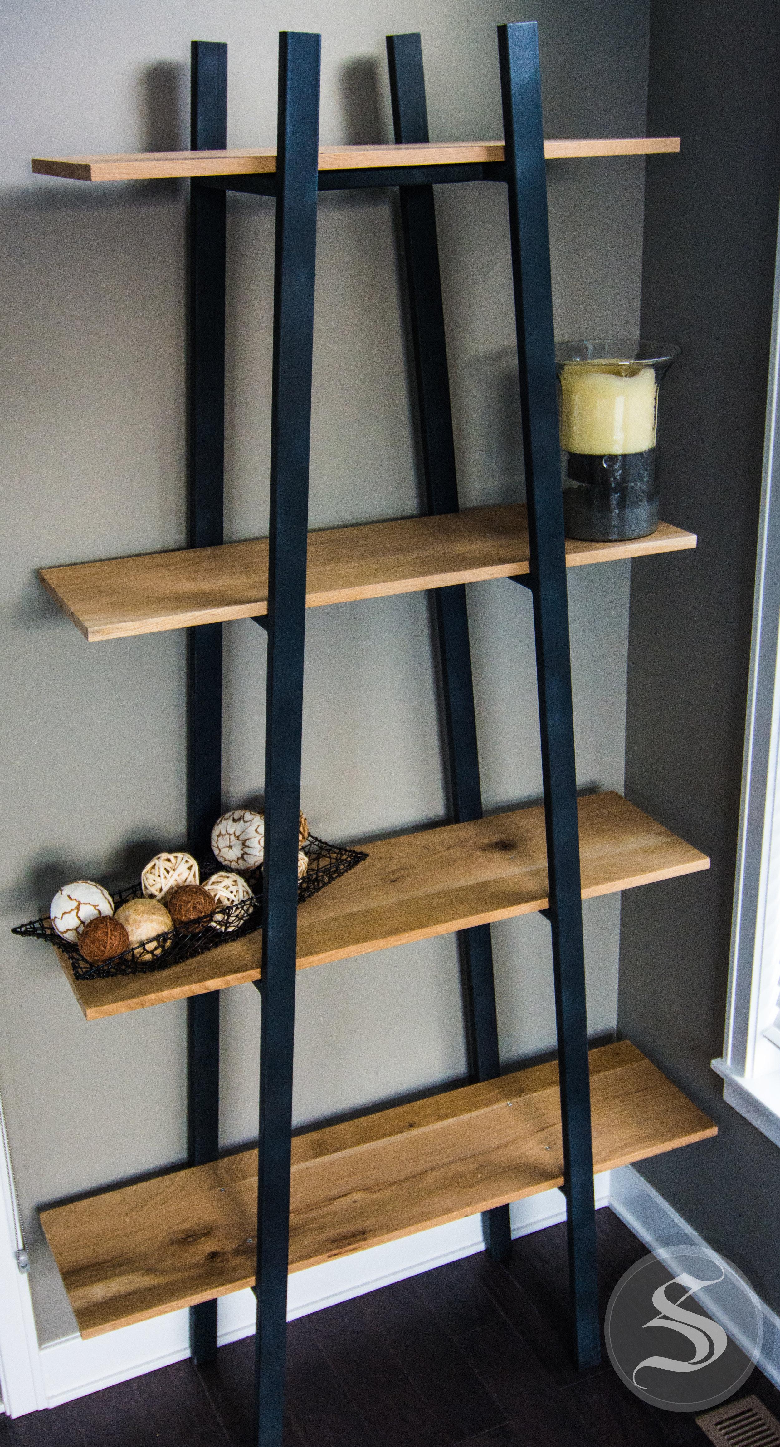 shelf 6.jpg
