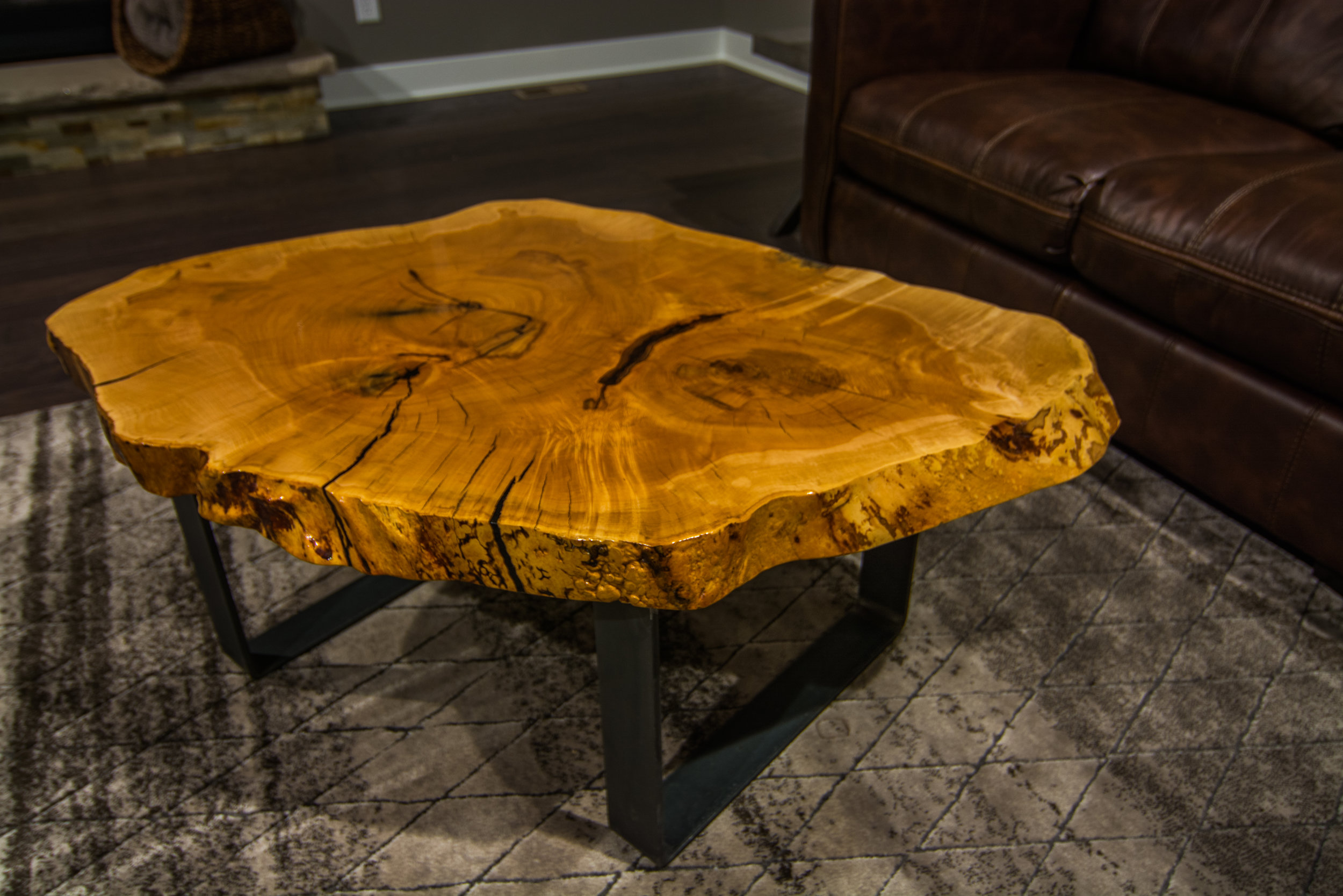 Slab Table (5 of 6).jpg