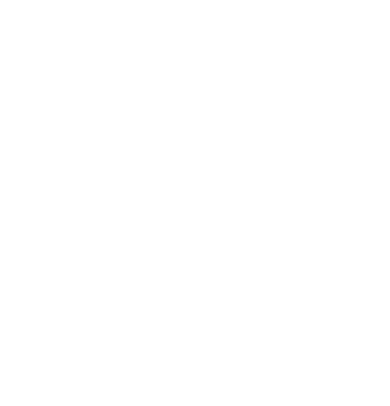 S Logo white (transparent)  .png