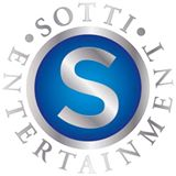 Sotti Entertainment NYC