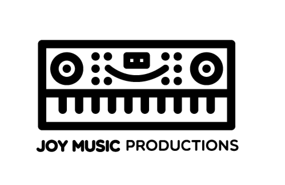 joy music productions.png