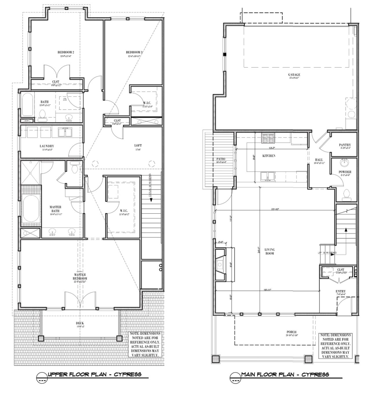 2crks-cypress-floor-plans.png