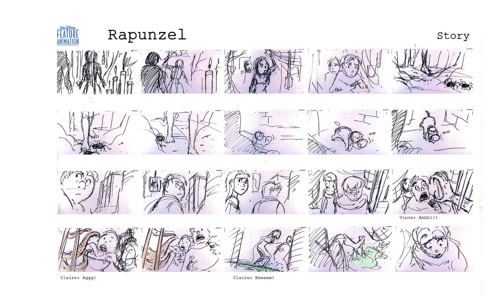 page011.jpg