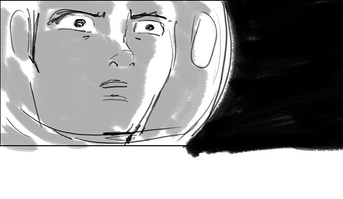 rod-moon-1000-060-010.jpg