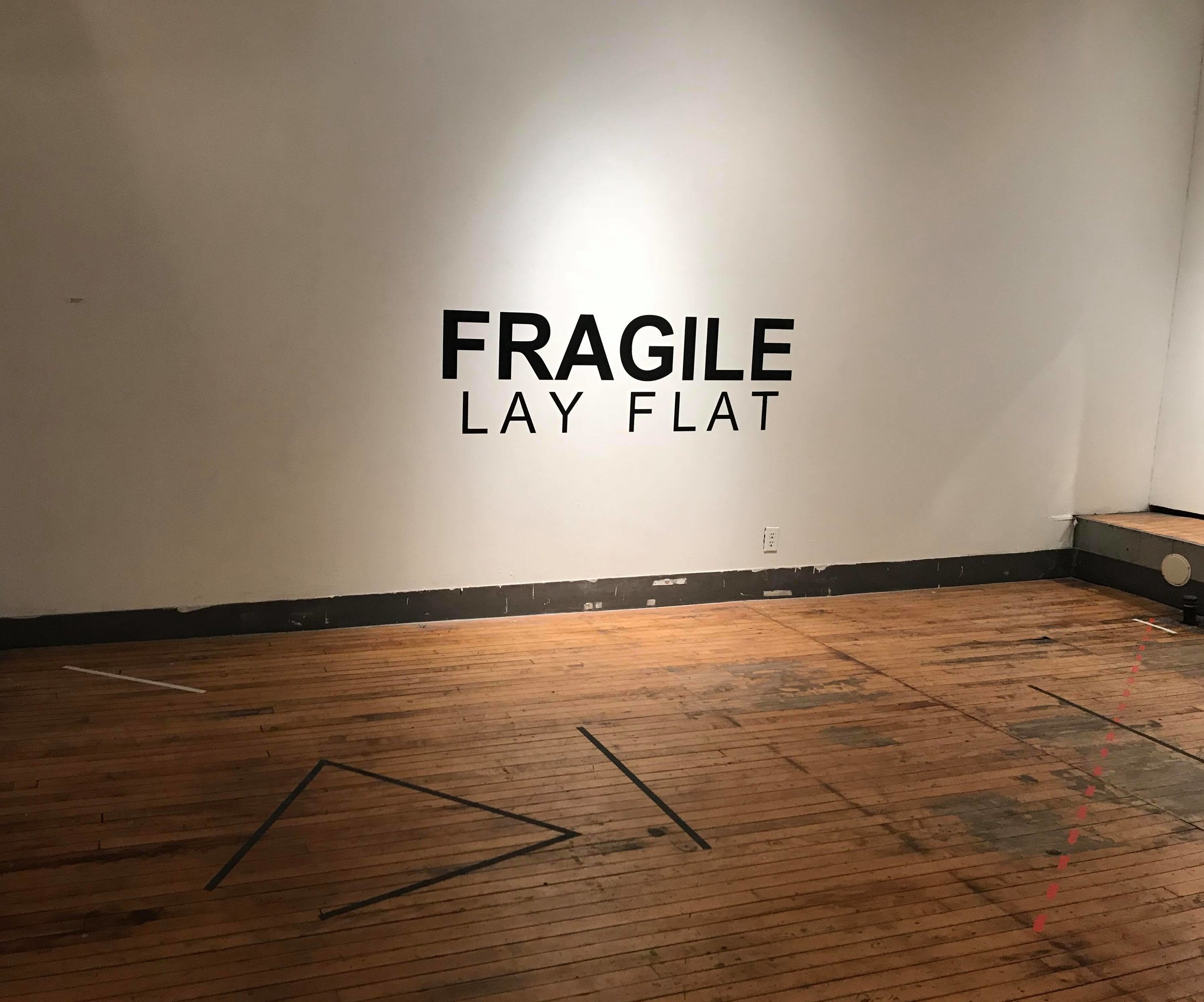 Fragile Lay Flay and Means of Egress Installations.jpg