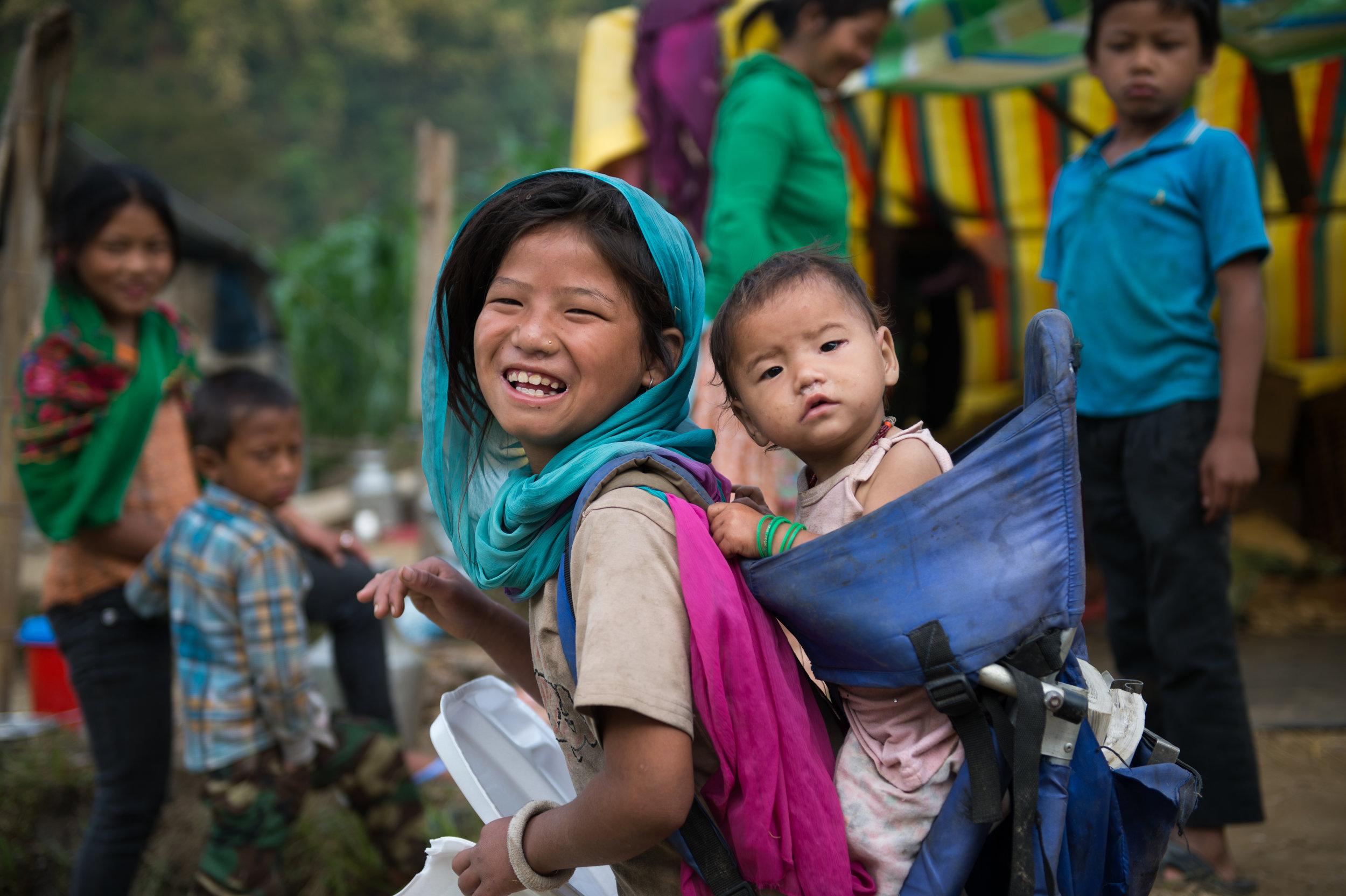 20150507-Nepal EQ-Day27-63.jpg