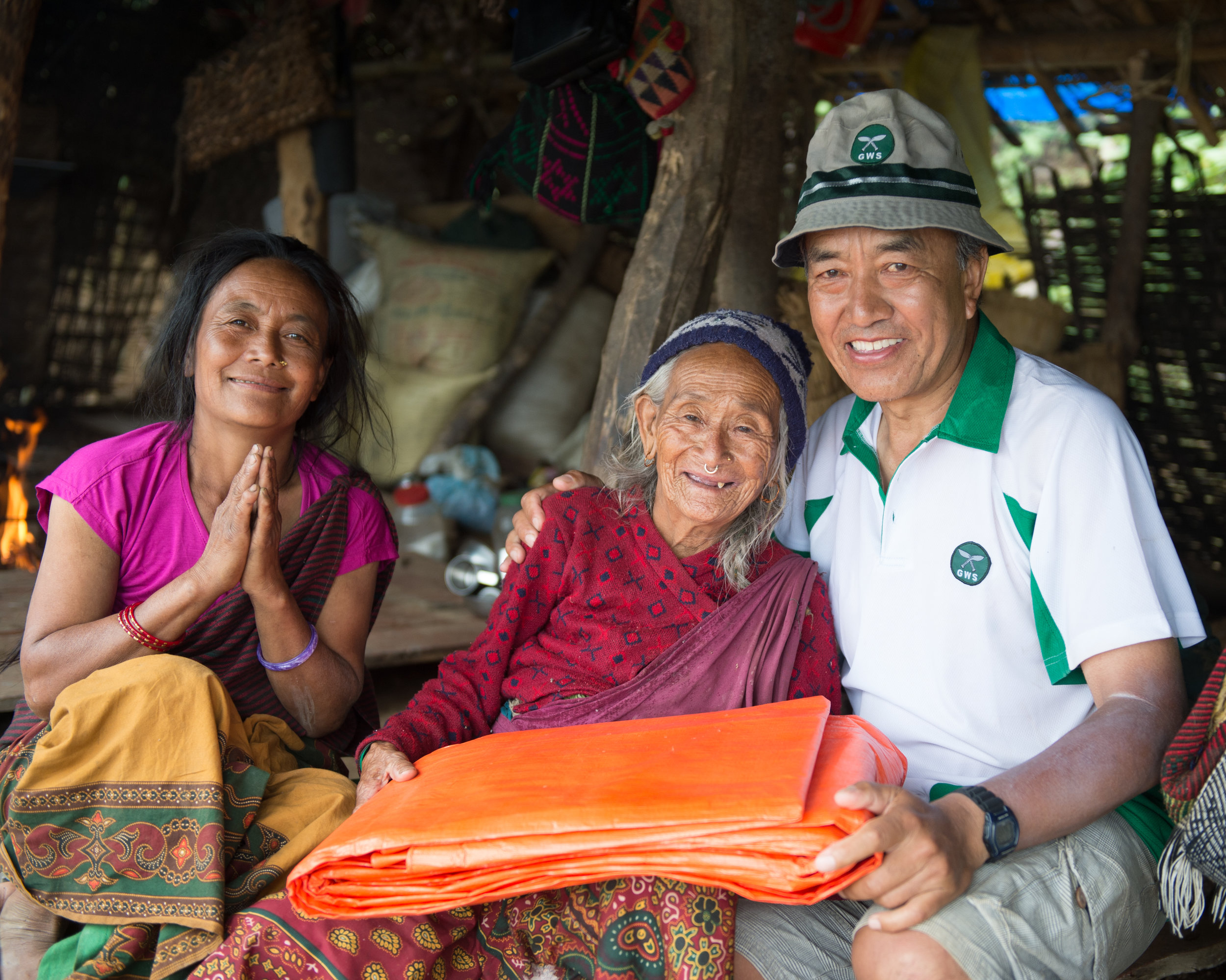 20150509-Nepal EQ-Day49-100.jpg
