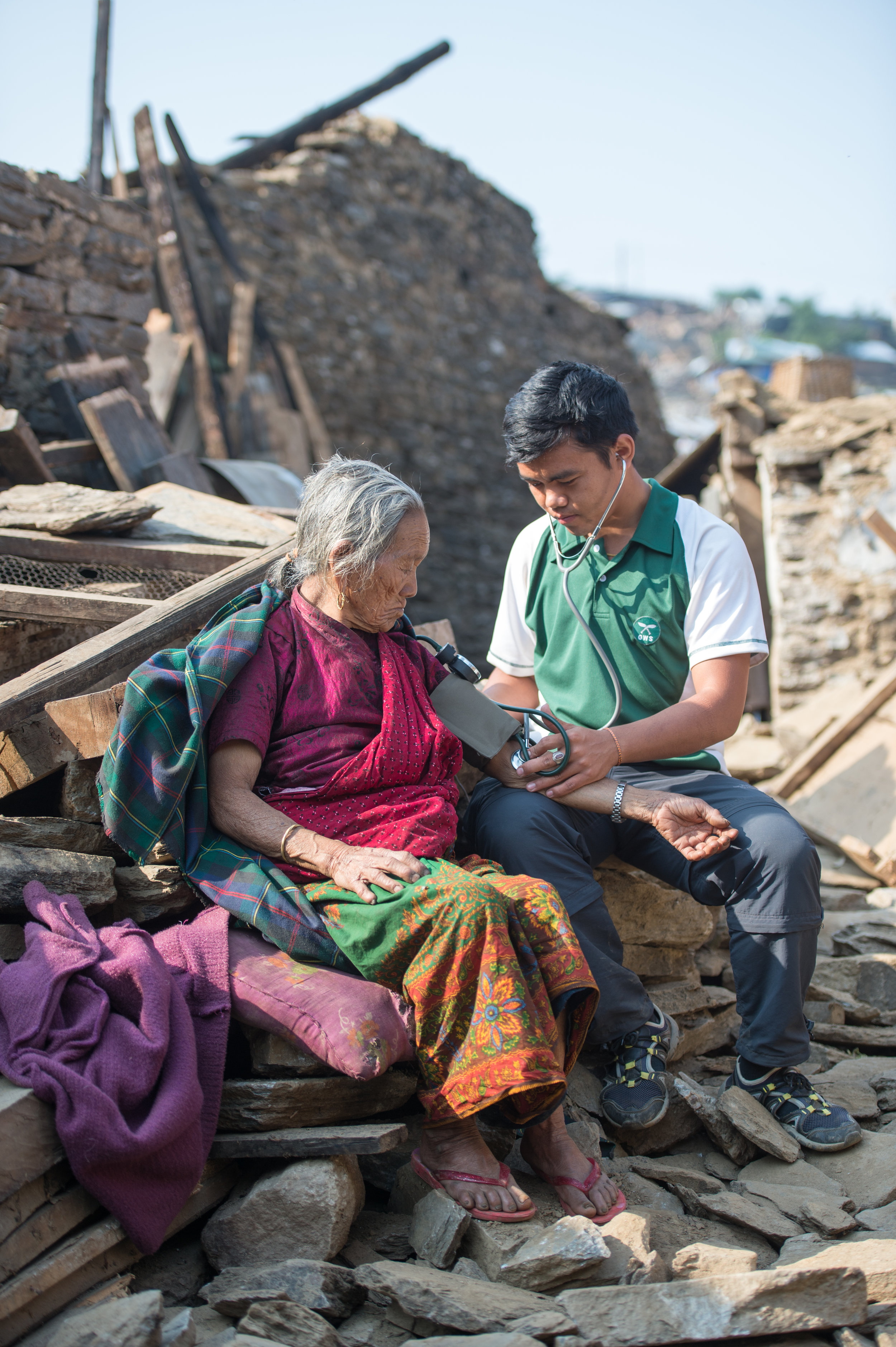 20150508-Nepal EQ-Day38-198.jpg