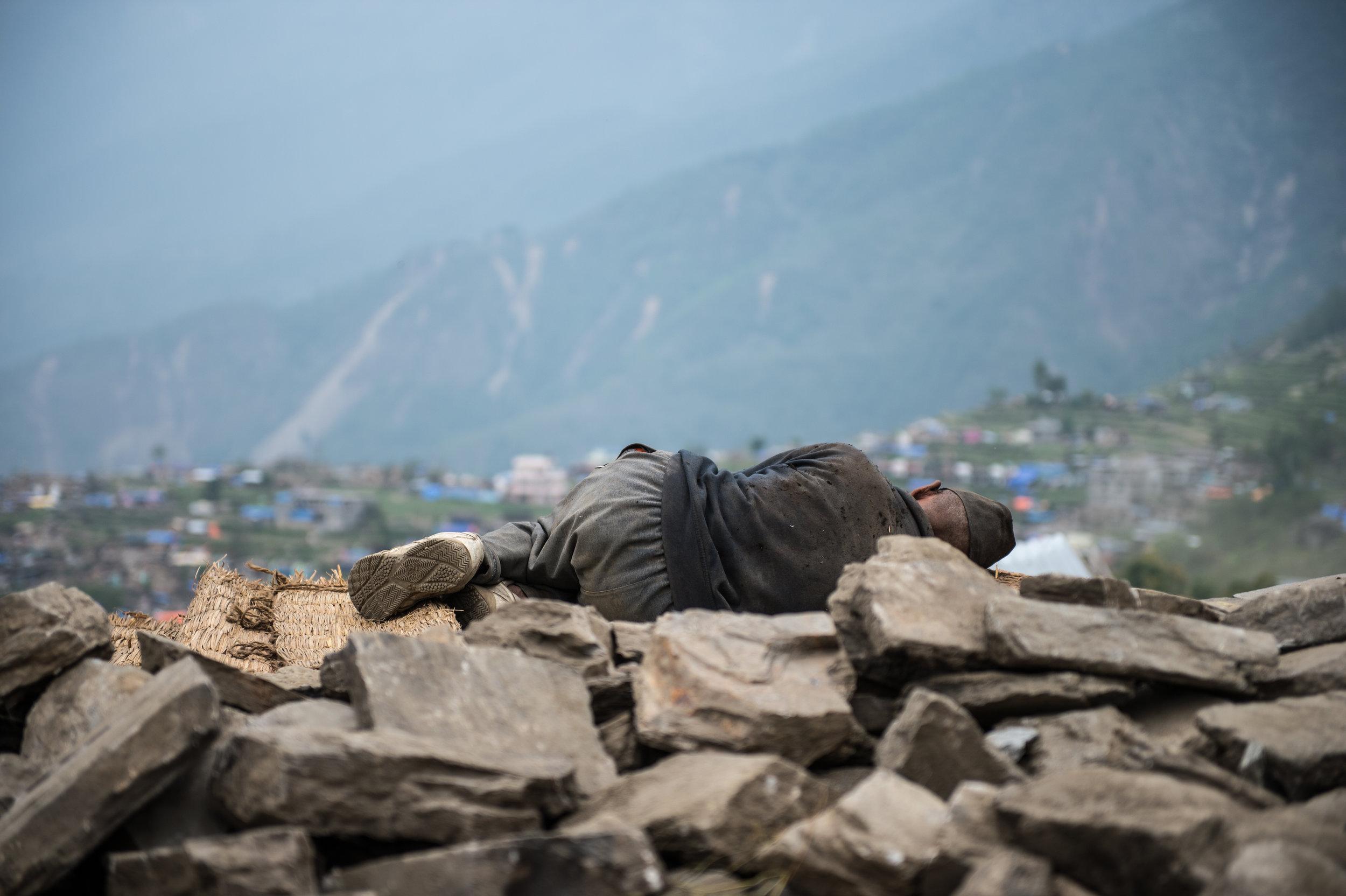 20150507-Nepal EQ-Day27-196.jpg