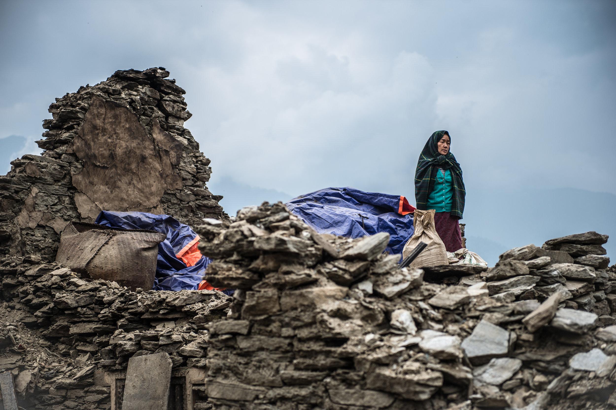 20150507-Nepal EQ-Day27-207.jpg