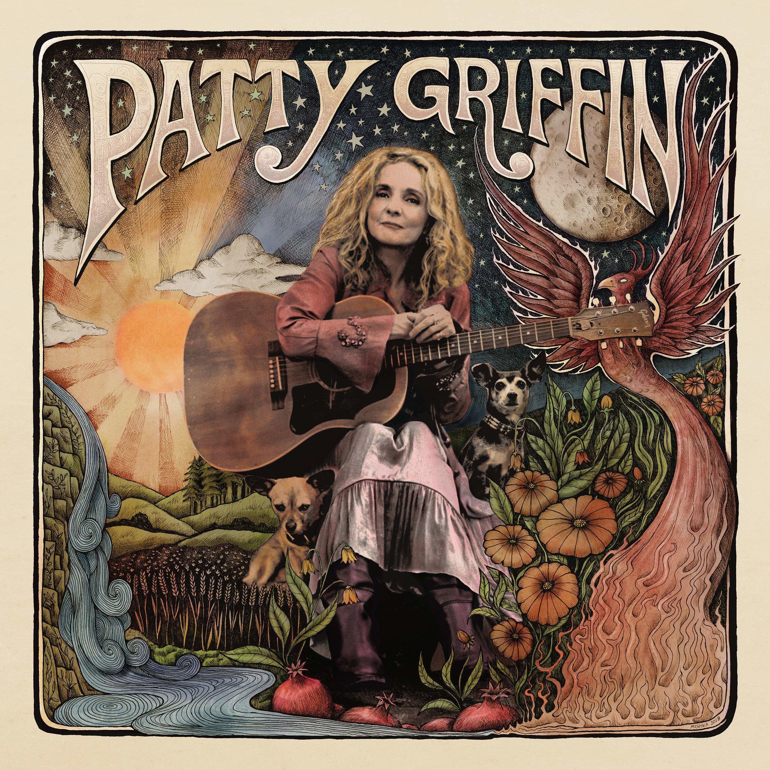 Patty Griffin ALBUM ART (2).jpg
