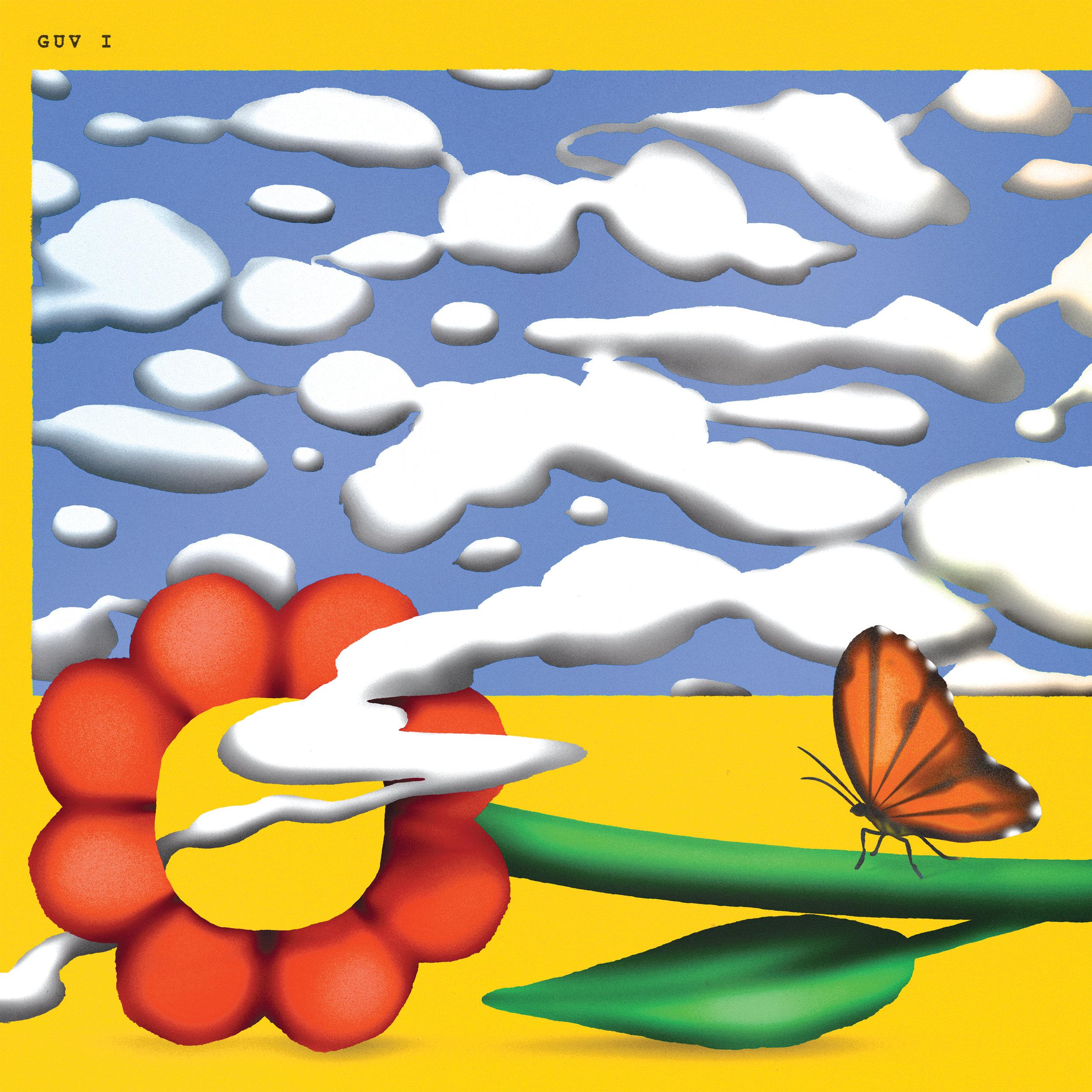 GUVI-3600x3600_RGB.jpg