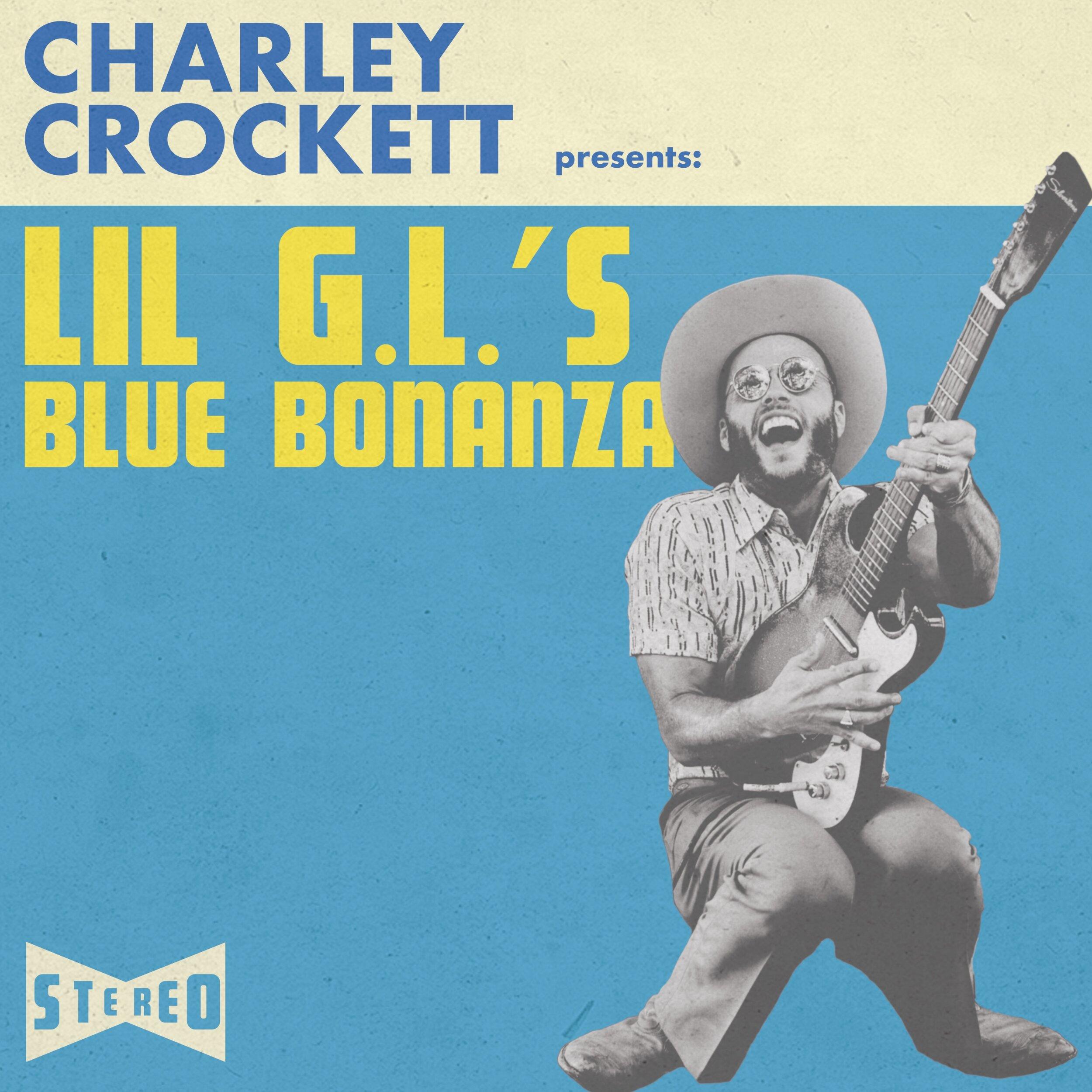 CHARLEY CROCKETT BB DIGITAL.jpg