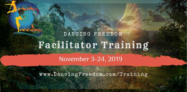 november-training.jpg